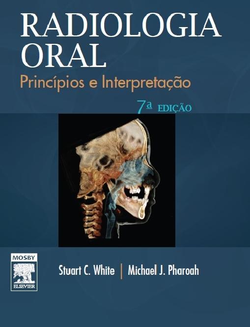 Livro radiologia oral