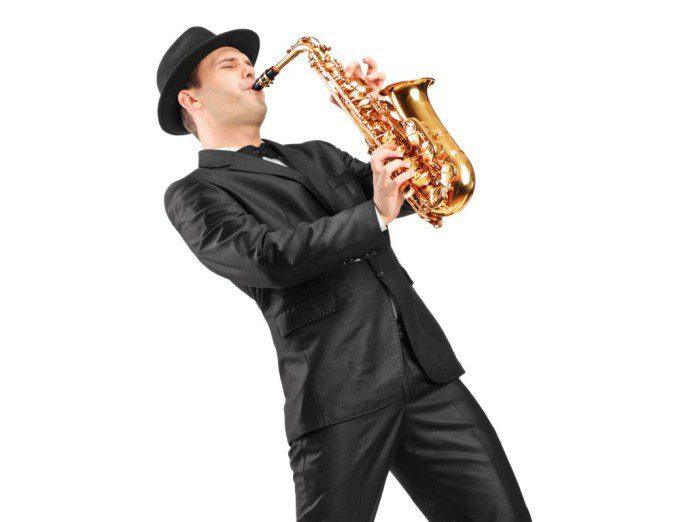 Cuidados bucais ao músico