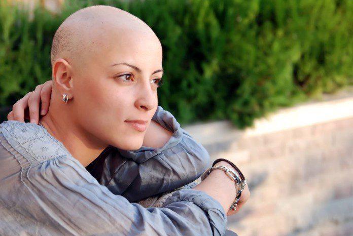pesquisa sobre o câncer