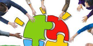 modelo Canvas de negócio
