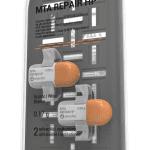 MTA Repair HP
