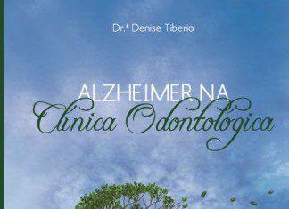 livro Alzheimer e Odontologia