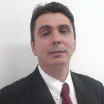 João Rodolfo Hopp