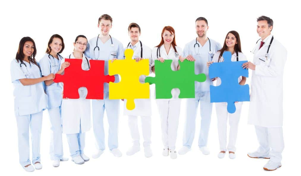 O enfermeiro e sua importância em educação continuada e permanente 2