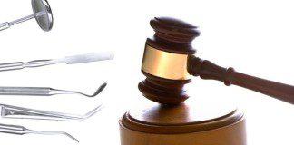 Odontologia Legal