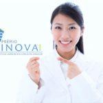 Prêmio Inova Saúde