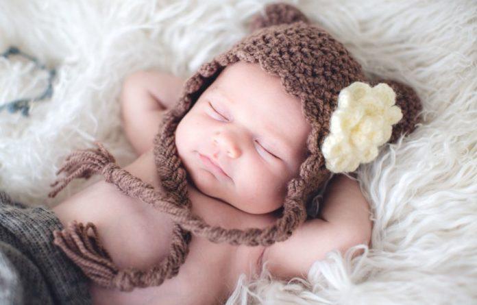 qualidade do sono infantil