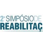 2º Simpósio de Reabilitação Oral
