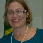 Adriana Zink