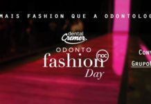 Odonto Fashion Day