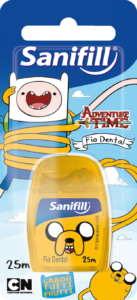 PG_fio_dental_ADVENTURE_TIME