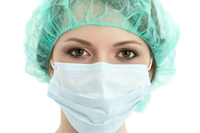 Técnico em Saúde Bucal
