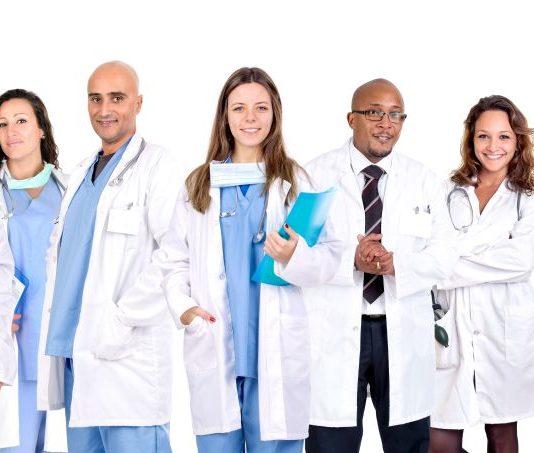 odontologia hospitalar