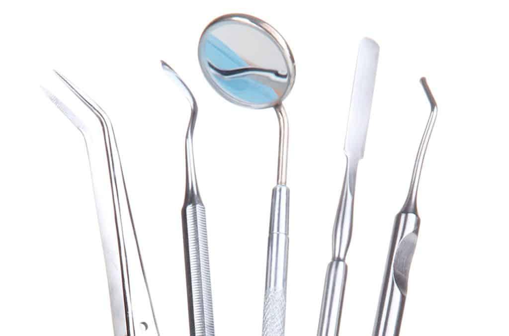 """instrumentos odontologicos""的图片搜索结果"